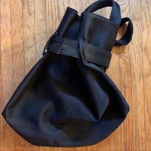 (Jil Sander) Backpack